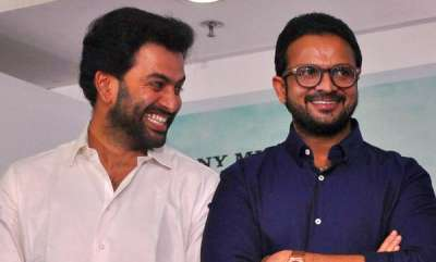 latest-news-jayasurya-shares-aadu-2-experience