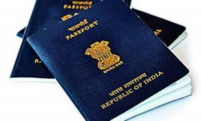 latest-news-passports-may-no-longer-serve-as-address-proof
