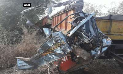 latest-news-five-wrestlers-among-six-killed-in-road-accident