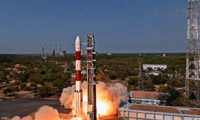 world-pak-upset-over-isro-satellite-launch-warns-india