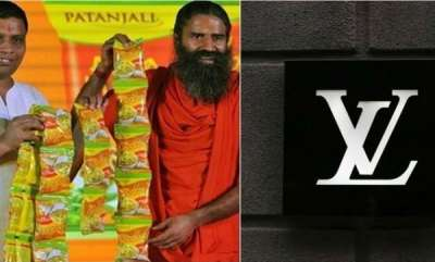 world-french-luxury-brand-eyes-to-invest-in-patanjali