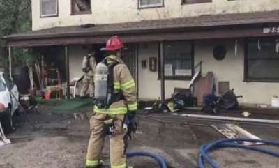 world-tries-to-kill-fire-man-sets-apartment-on-fire