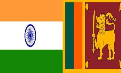 kerala-sri-lankan-security-delegation-visits-kochi