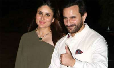 latest-news-saif-ali-khan-about-kareena