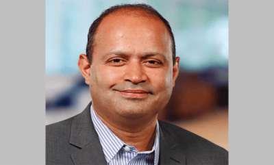 business-news-infosys-president-rajesh-murthy-quits