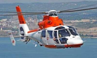 latest-news-chopper-accident-at-mumbai
