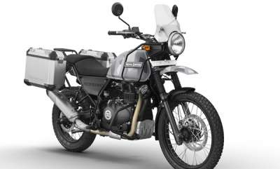 auto-royal-enfield-himalayan-sleet-edition-launched