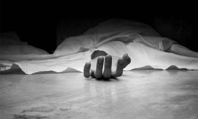 latest-news-suicide-death-in-pinarayi