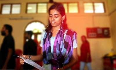 latest-news-maoist-roopesh-jail-transfer-form-viyoor-to-poojapura
