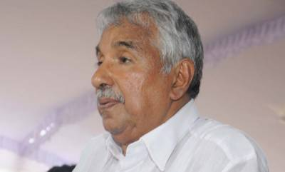 latest-news-oommen-chandy
