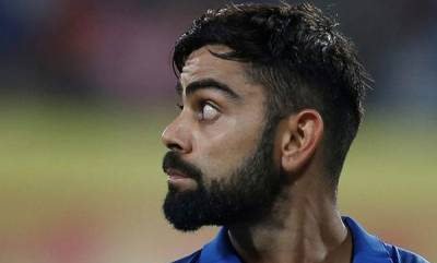 latest-news-troll-against-virat-kohili