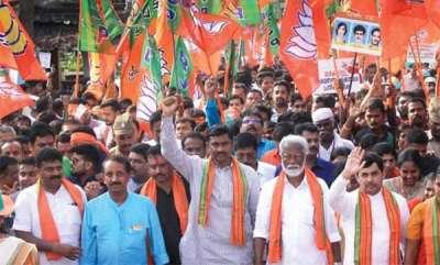 latest-news-kummanams-kerala-yatra-again