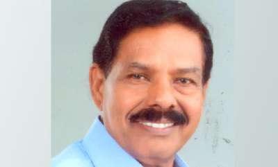 latest-news-chengannur-mla-k-k-ramachandran-nair-passed-away