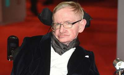 mangalam-special-stephen-hawking-been-replaced-with-a-lookalike