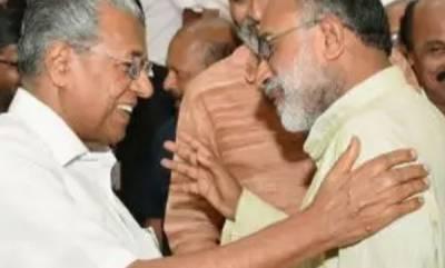 latest-news-response-of-pinarayi-vijayan