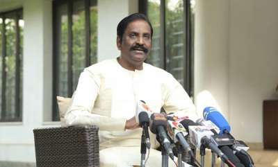 latest-news-police-case-against-vairamuthu