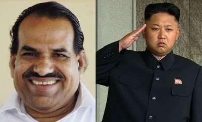 latest-news-kodiyeri-balakrishnan-supports-kim-jong-un