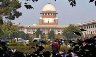 india-bci-forms-7-member-team-to-meet-sc-judges-barring-top-5