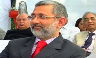 india-no-need-for-outside-intervention-justice-kurian-joseph