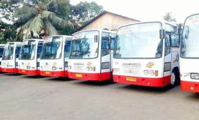 latest-news-police-chased-ksrtc-minnal-service