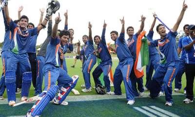 latest-news-u19-wc-clinical-india-thrash-australia-by-100-runs