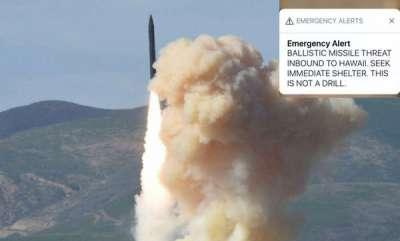 latest-news-hawaii-panics-after-inbound-missile-alert-goes-off-in-error