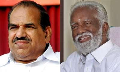 latest-news-kummanam-rajasekharan-against-kodiyeri-balakrishnan