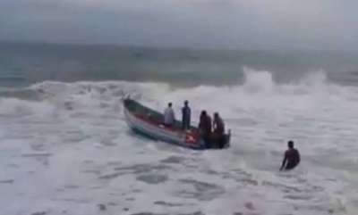 latest-news-okhi-cyclone-324-people-still-missing-says-latin-sabha