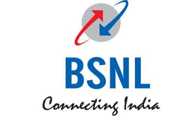 mobile-bsnls-happy-offer-takes-on-reliance-jio