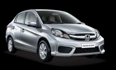 auto-honda-launches-special-editions-of-the-city-amaze-and-wr-v