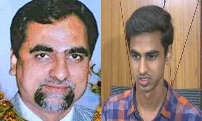 latest-news-justice-loyas-death-family-has-no-suspicions-says-anuj-loya