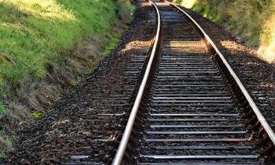 latest-news-crack-on-rail-track