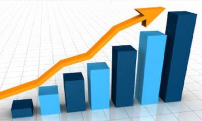 stock-sensex-rises-over-200-points-to-hit-new-high-nifty-trades-above-10700