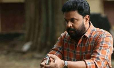 latest-news-actress-molestation-case-dileep-submitted-plea-for-cctv-visuals