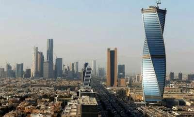 gulf-saudi-arabia-visa