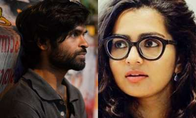 latest-news-cyber-attack-on-parvathy-again