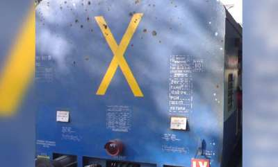 auto-reason-why-letter-x-on-last-wagon-of-train