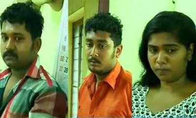 crime-heinous-murder-in-chottanikkara