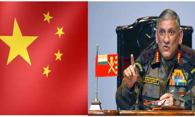 latest-news-general-rawats-comments-unconstructive-blames-china