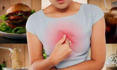 health-news-heartburn-sign-of-stomach-cancer