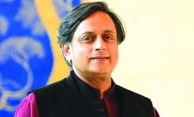 latest-news-sasi-tharoor-liked-pak-foreign-ministers-tweet-alleges-bjp