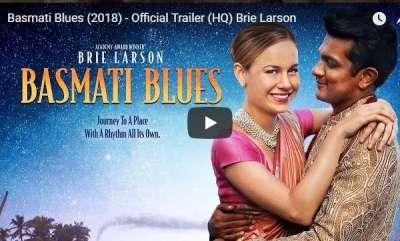 latest-news-basmati-blues-official-trailer-2