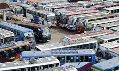 latest-news-bus-strike-towards-february-first