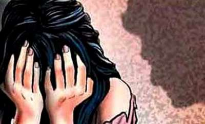 latest-news-alappuzha-rape-case-probationary-si-arrested