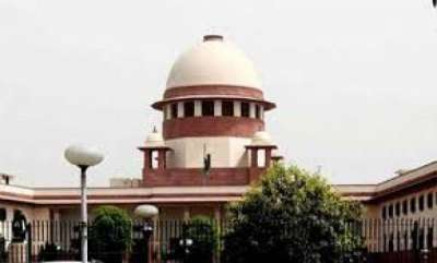 latest-news-no-khap-society-parents-can-question-adult-man-and-woman-opting-to-marry-supreme-court