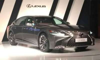 auto-lexus-ls-500h-launched-in-india
