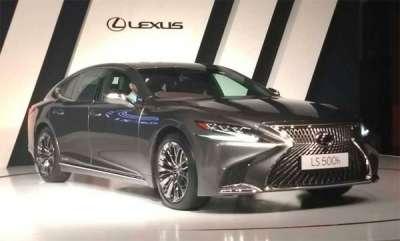 auto-lexus-ls-500h-launched-in-india