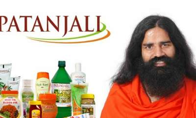 latest-news-ramdevs-patanjali-makes-big-online-push-partners-with-flipkart-amazon-paytm