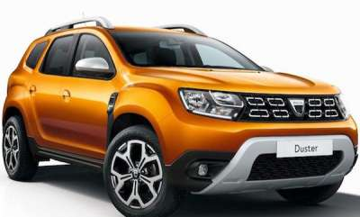 auto-2018-renault-new-duster
