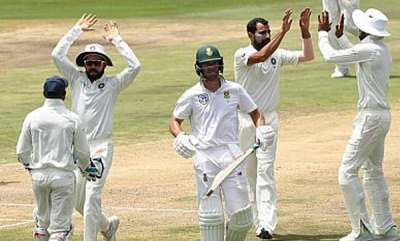latest-news-centurion-test-india-needs-287-runs-to-win-against-south-africa